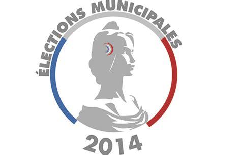 interieur gouv fr elections municipales dossier 233 lections municipales 2014 archives 233 lections archives minist 232 re de l int 233 rieur