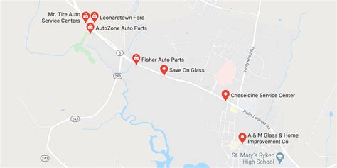 Find and reach combs drury reeves insurance's employees by department, seniority, title, and much more. Cheap Car Insurance Leonardtown MD
