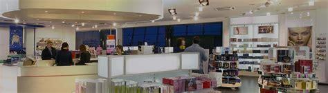 magasin cuisine grenoble agencement magasin grenoble votre artisan partenaire