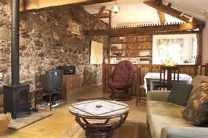steinwand steinmauer fr wohnzimmer 2 steinwand steinmauer fr wohnzimmer kreative deko ideen und innenarchitektur