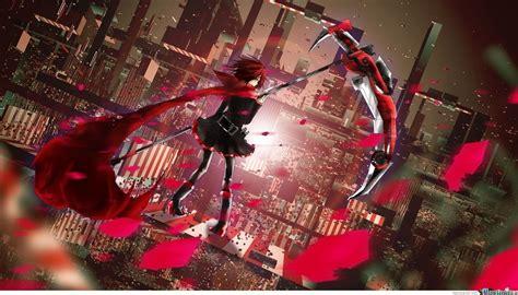 epic anime wallpapers high resolution cinema wallpaper p