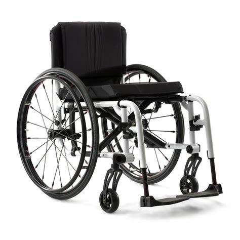 chaise roulante pliable fauteuil roulant pliable ultra leger tracteur routier