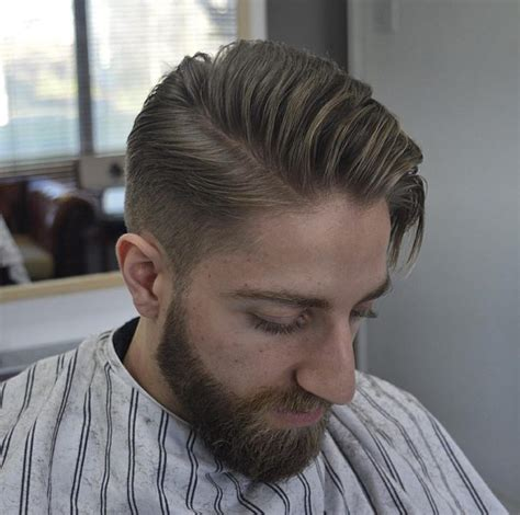 75 best hairstyles for thinning hair 2019 ideas