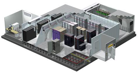 data center design data center infrastructure design data centre realty