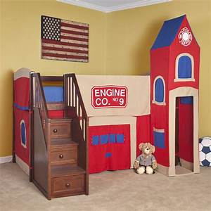 Awesome Kids Bedrooms Kids Room ~ Clipgoo