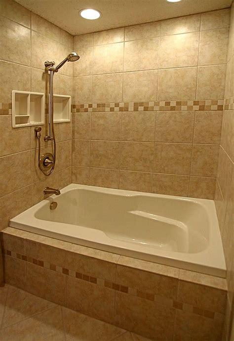 ideas for bathroom renovations bathroom ideas for small bathrooms small bathroom