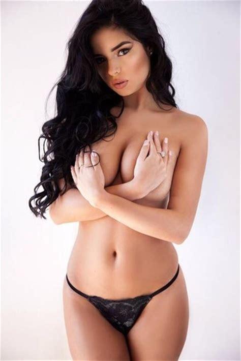 demi rose mawby nude photo and video allcelebs4u sex