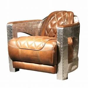 Vintage Sessel Leder. sessel vintage sessel leder. vintage sessel ...