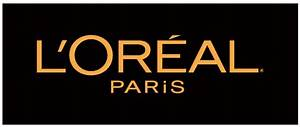 The gallery for --> Loreal Logo