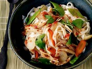 21 best images about thai on Pinterest | Asian noodles ...