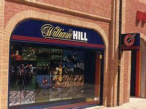 William Hill's World Cup bookmaker boost   City & Business ...