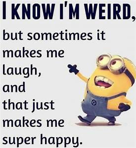 30 Very Funny Minion Quotes - Funny Minions Memes
