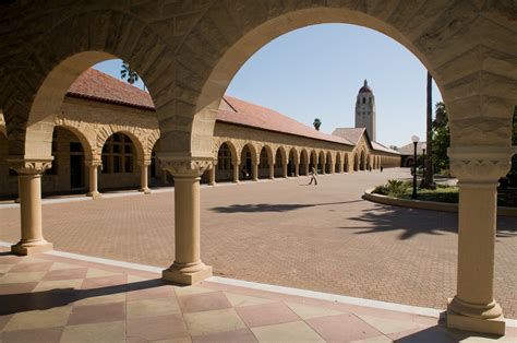 stanford strategic decisions group education partnership