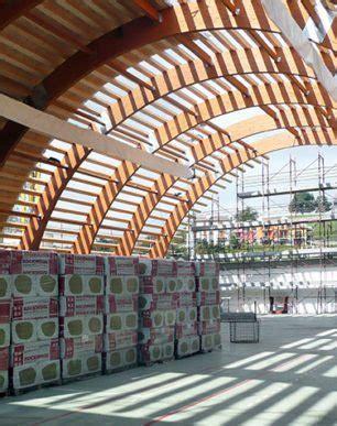 gandelli group legno  costruzioni  bioedilizia