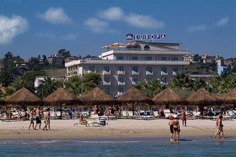 hotel best western giulianova convegno sulla bellezza a giulianova giulianova it