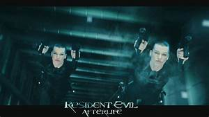 Photo 31 of 38, Resident Evil: Afterlife