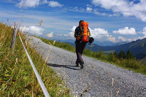 gastbeitrag trekking allein als frau die faszination der