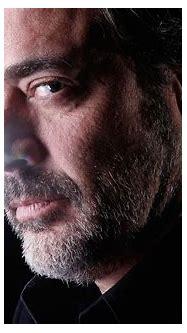 Jeffrey Dean Morgan - C. Allegri - Photoshoot   Jeffrey ...