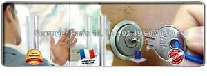 serrurier paris 11 0149607070 serrurerie 75011 With serrurier paris 11eme