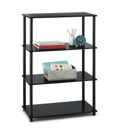 Storage Appealing Interior Storage Design With Walmart