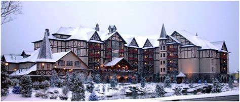hotel crush inn at christmas place shantelle marie