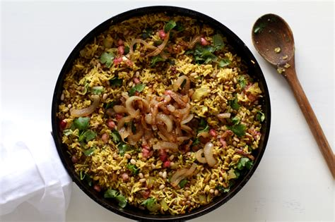 Today's middle eastern recipe is spinach with ground beef and rice. MIDDLE EASTERN FRIED RICE • The Antidote Kitchen
