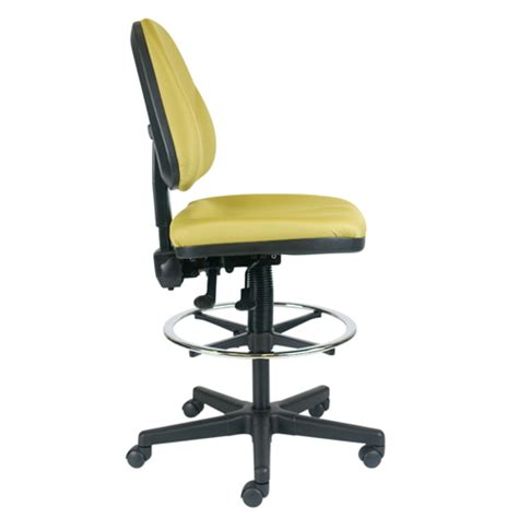 techno aide sonographer s ultrasound stool
