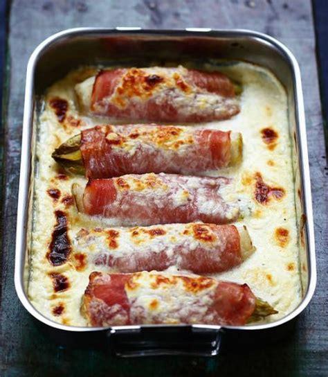 cuisine endives les endives au jambon toutes les recettes et conseils de