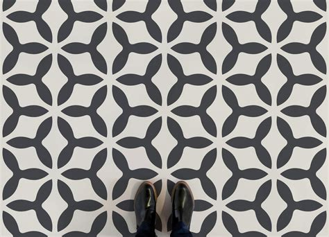 vintage vinyl flooring patterns concave atrafloor 6878