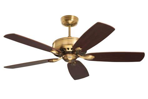 ceiling fans efficiency emerson brushed steel dark cherry chocolate prima 5