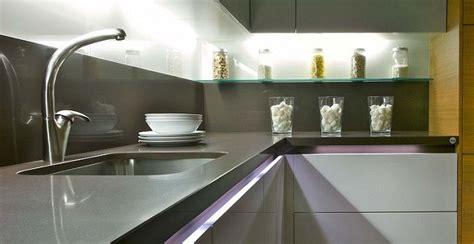 materiales  encimeras de cocina cocina encimeras