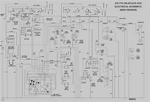 Wiring Diagram Simple Audio Systems Car Diagrams