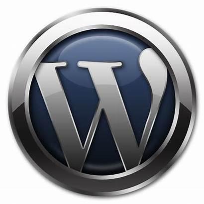 Wordpress Web Uploaded User