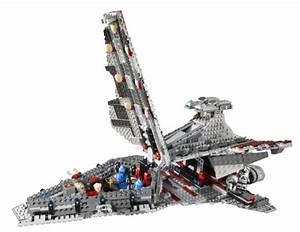 Star Wars Lego Sets 2015 | newhairstylesformen2014.com