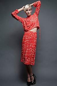 70 Er Jahre Outfit : die besten 25 70er jahre outfit ideen auf pinterest 70er outfit outfits 70er style und 70er mode ~ Frokenaadalensverden.com Haus und Dekorationen