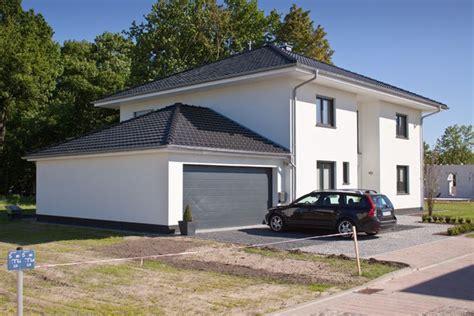 Carport Walmdach Galerie  Solarterrassen & Carportwerk Gmbh