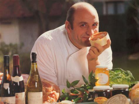 la cuisine de berbard bernard loiseau alchetron the free social encyclopedia