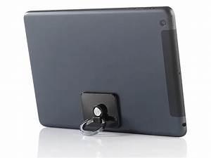 Ständer Für Tablet : callstel mini ring st nder und halterung f r smartphones und tablets ~ Markanthonyermac.com Haus und Dekorationen