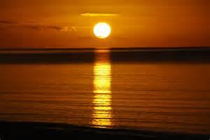 soleils couchants soleil couchant au moague 224 ouv 233 a yaya31840