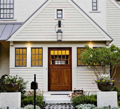 front door color    home