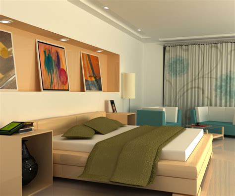 interior exterior plan   design   bedroom