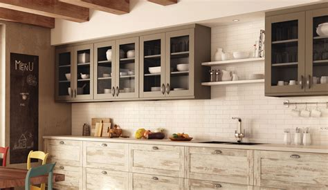 cuisine imitation bois cuisine imitation bois carrelage cuisine bois cuisine en