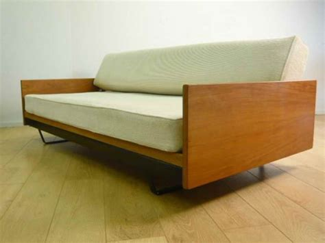 create new style with mid century modern sofa bed