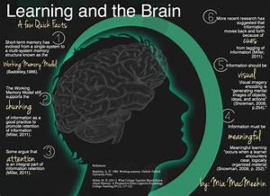 10 Best Images About Music And The Brain On Pinterest