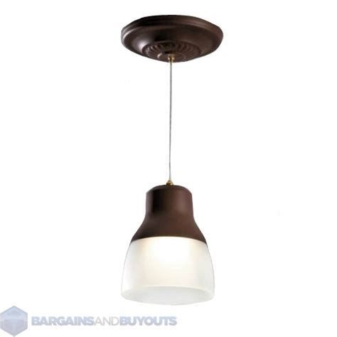 battery powered ceiling light battery operated ceiling light surface mounted led ceiling