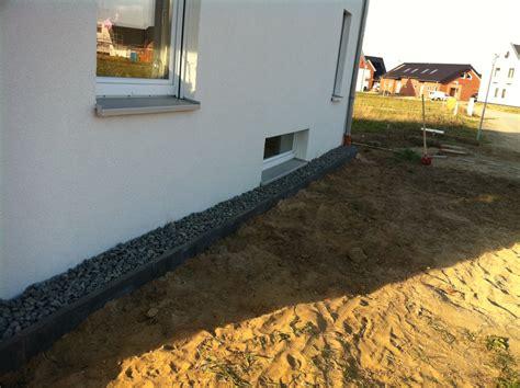 Danwood Haus Zusatzkosten by Spritzschutz Haus Kosten Unser Danwood Bauprojekt
