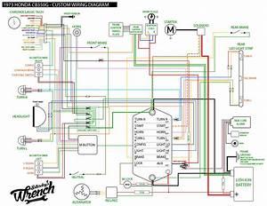Trx 300ex Wiring Diagram Atc 110 Wiring Diagram Wiring Diagram