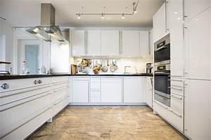 Wohnung Mieten Grevenbroich : verkauft diese luxusvilla in der n he zu d sseldorf wird sie begeistern ~ Orissabook.com Haus und Dekorationen