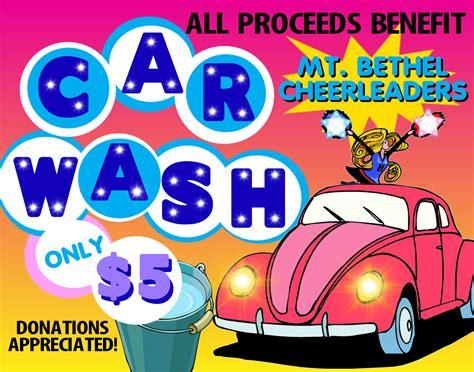 Free School Carwash Cliparts, Download Free Clip Art, Free