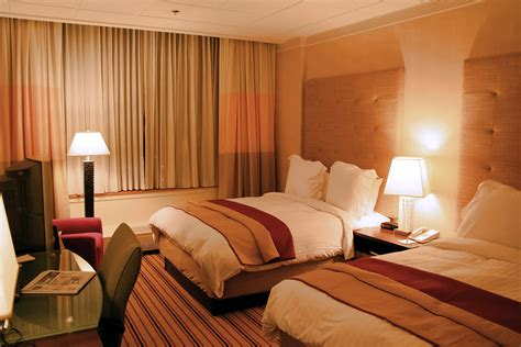 file hotel room renaissance columbus ohio jpg wikimedia